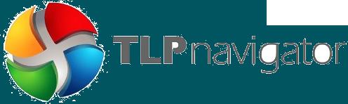 TLP Navigator